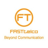 Fast Telco