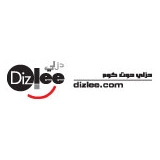 Dizlee Communications