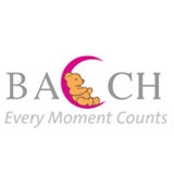 Bacch