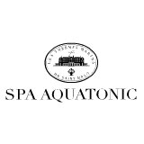 Spa Aquatonic