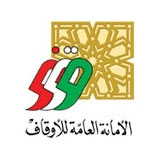 Kuwait Awqaf Public Foundation