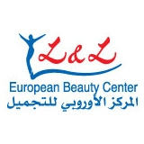 European Beauty Center