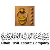 Al Bab Real Estate