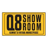 Q8showroom