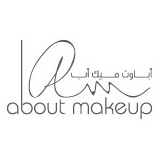 About Makeup