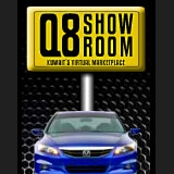 Q8Showroom.com